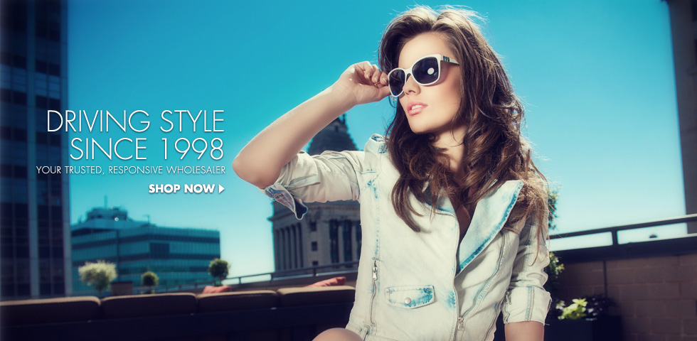 Apparel Deals: Offering Wholesale Fashion Clothing | Apparel Deals